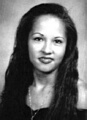 LOURDES BOTELLO: class of 2000, Grant Union High School, Sacramento, CA.