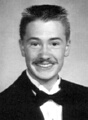 ADAM L BOWERS: class of 2000, Grant Union High School, Sacramento, CA.