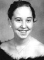 SAMANTHA HEFFENTRAGER: class of 2000, Grant Union High School, Sacramento, CA.
