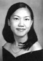 MAI HER: class of 2000, Grant Union High School, Sacramento, CA.
