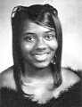 TERA JORDAN: class of 2000, Grant Union High School, Sacramento, CA.