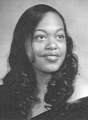 LARONDA KING: class of 2000, Grant Union High School, Sacramento, CA.
