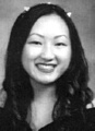 KOUE HER: class of 2000, Grant Union High School, Sacramento, CA.