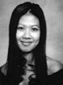 KHEDKEO NATHONG: class of 2000, Grant Union High School, Sacramento, CA.