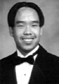 MICHAEL NGO: class of 2000, Grant Union High School, Sacramento, CA.