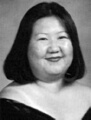 KIA (SARAH) PA: class of 2000, Grant Union High School, Sacramento, CA.