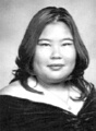 SYPHAY PHUENGDOVANG: class of 2000, Grant Union High School, Sacramento, CA.