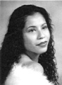 MARIA RIOS: class of 2000, Grant Union High School, Sacramento, CA.