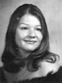 BEATRIZ RODRIGUEZ: class of 2000, Grant Union High School, Sacramento, CA.