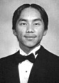CHAI LEE: class of 2001, Grant Union High School, Sacramento, CA.