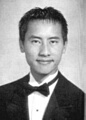 SAI LEE: class of 2001, Grant Union High School, Sacramento, CA.