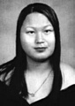 YEE LEE: class of 2001, Grant Union High School, Sacramento, CA.