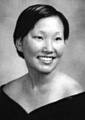 YER LEE: class of 2001, Grant Union High School, Sacramento, CA.
