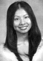BETTY Lor: class of 2001, Grant Union High School, Sacramento, CA.