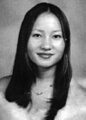 XAI LOR: class of 2001, Grant Union High School, Sacramento, CA.