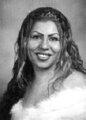 LUZ MAGANA: class of 2001, Grant Union High School, Sacramento, CA.