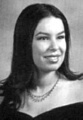 LINDA MEDINA: class of 2001, Grant Union High School, Sacramento, CA.