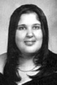NEELAM NAZIR: class of 2001, Grant Union High School, Sacramento, CA.