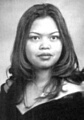 JENNY PHETSIKHIO: class of 2001, Grant Union High School, Sacramento, CA.