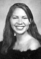 SALINA RAMIREZ: class of 2001, Grant Union High School, Sacramento, CA.