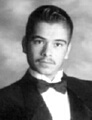 EDGAR E. BELTRAN: class of 2002, Grant Union High School, Sacramento, CA.