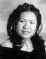 KAY VIENG BOUDDAVONG: class of 2002, Grant Union High School, Sacramento, CA.