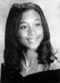 TEMEKO C. BROOKS: class of 2002, Grant Union High School, Sacramento, CA.