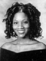 KAMILLE VERNELLE GUTHERY: class of 2002, Grant Union High School, Sacramento, CA.
