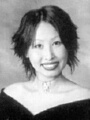 MISEE LEE: class of 2002, Grant Union High School, Sacramento, CA.