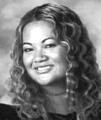 WENDY BOUNREUANG: class of 2003, Grant Union High School, Sacramento, CA.