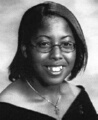 Charleesa L Harper: class of 2003, Grant Union High School, Sacramento, CA.