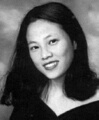 NHOU HER: class of 2003, Grant Union High School, Sacramento, CA.