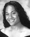 Kathreen Noa: class of 2003, Grant Union High School, Sacramento, CA.