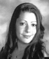 Jamie L Nulph: class of 2003, Grant Union High School, Sacramento, CA.