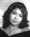 NILA B PHAENGDOUANG: class of 2003, Grant Union High School, Sacramento, CA.