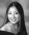 CHEE XIONG: class of 2003, Grant Union High School, Sacramento, CA.