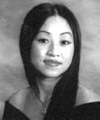Song Yang: class of 2003, Grant Union High School, Sacramento, CA.