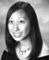 SEE CHANG: class of 2004, Grant Union High School, Sacramento, CA.
