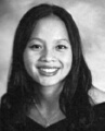 HER CHENG: class of 2004, Grant Union High School, Sacramento, CA.
