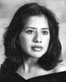 KARINA ESTRADA: class of 2004, Grant Union High School, Sacramento, CA.