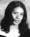 JESSICA GONZALEZ: class of 2004, Grant Union High School, Sacramento, CA.