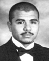 ALVARO GUTIERREZ: class of 2004, Grant Union High School, Sacramento, CA.