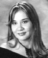ADRIANA GUTIERREZ: class of 2004, Grant Union High School, Sacramento, CA.