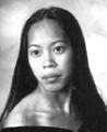 NOEL KEOPHOUVONG: class of 2004, Grant Union High School, Sacramento, CA.