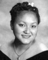 LINDA LAO: class of 2004, Grant Union High School, Sacramento, CA.