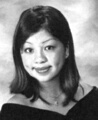 SHENG LAO: class of 2004, Grant Union High School, Sacramento, CA.