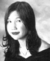 HER LOEE: class of 2004, Grant Union High School, Sacramento, CA.