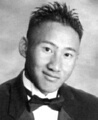 SEAN LEE: class of 2004, Grant Union High School, Sacramento, CA.