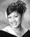 SHENG LEE: class of 2004, Grant Union High School, Sacramento, CA.