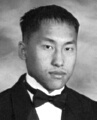 TOU LEE: class of 2004, Grant Union High School, Sacramento, CA.